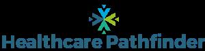 Healthcare Pathfinder, LLC
