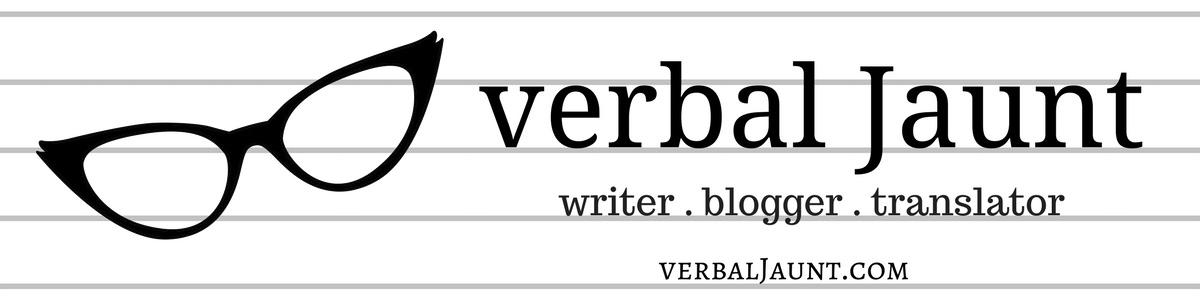 verbalJaunt