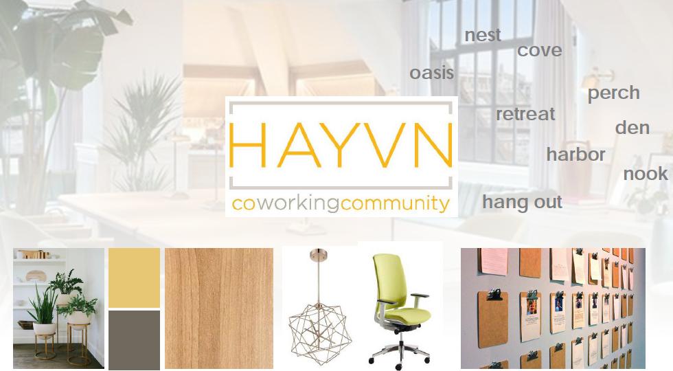 Hayvn-photo (1)