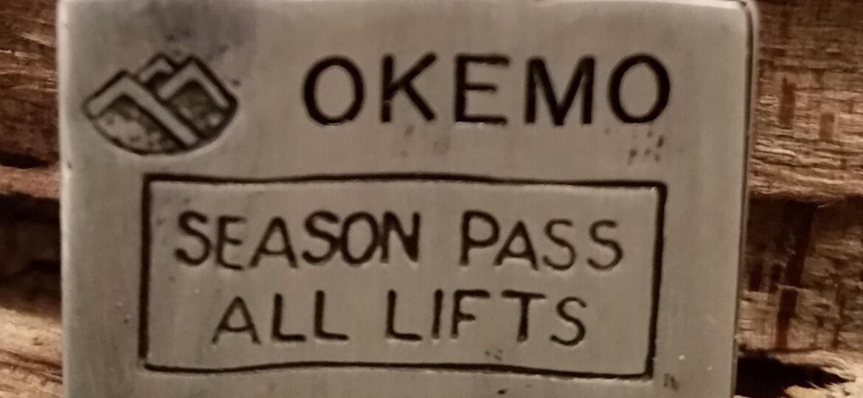 Okemo 1